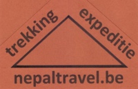 Nepal Travel      Trekking  en  Expeditie