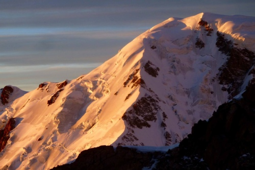 nepaltravel.be-impressie-over-trekking-en-expeditie-in-de -hymalaya-in-nepal