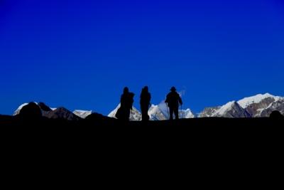 nepaltravel.be - copyright fotos by Luk Geerinck (2016)