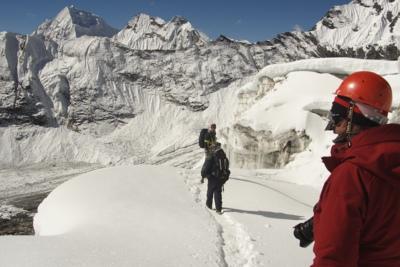 fotos-nepaltravel.be-trekking-expeditie-nepal-nepalreis-himalaya-groepsreis-nederlandsebegeleiding-teahousetrek-tenttrek
