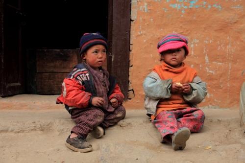 www.nepaltravel.be-trekking-en-expeditie-in-nepal