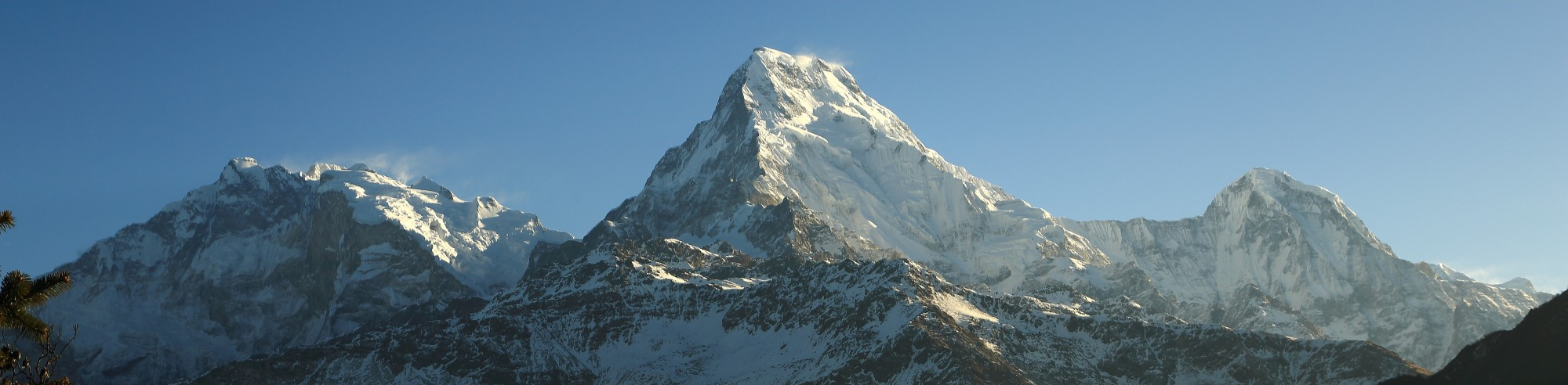 nepaltravel-annapurna-base-camp