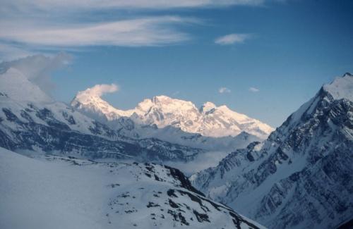 Chulu-East-Peak-nepaltravel.be-trekking-expeditie-nepal-nepalreis-himalaya-groepsreis-nederlandsebegeleiding-teahousetrek-tenttrek
