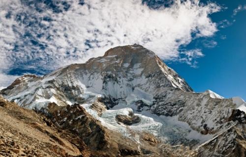 Makalu-nepaltravel.be-trekking-expeditie-nepal-nepalreis-himalaya-groepsreis-nederlandsebegeleiding-teahousetrek-tenttrek