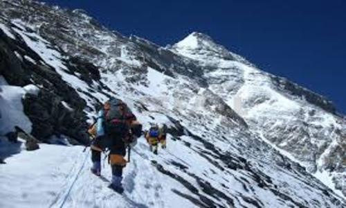 nepaltravel.be-trekking-expeditie-nepal-nepalreis-himalaya-groepsreis-nederlandsebegeleiding-teahousetrek-tenttrek