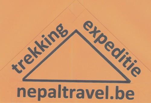logo-nepaltravel.be-trekking-expeditie-nepal-nepalreis-himalaya-groepsreis-nederlandsebegeleiding-teahousetrek-tenttrek