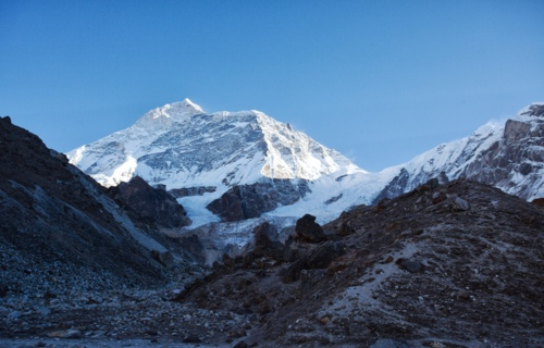 makalu-base-camp-trek-nepaltravel.be-trekking-expeditie-nepal-nepalreis-himalaya-groepsreis-nederlandsebegeleiding-teahousetrek-tenttrek