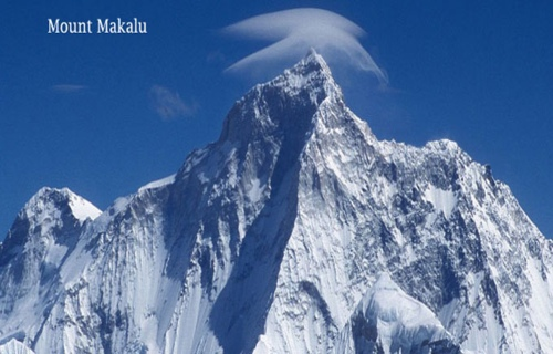 makalu-trekking-nepaltravel.be-trekking-expeditie-nepal-nepalreis-himalaya-groepsreis-nederlandsebegeleiding-teahousetrek-tenttrek