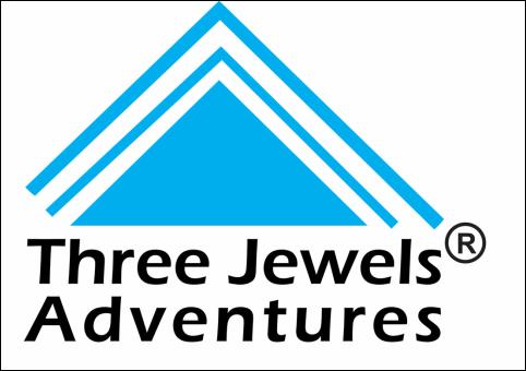 three-jewels-adventures-nepaltravel.be-trekking-expeditie-nepal-nepalreis-himalaya-groepsreis-nederlandsebegeleiding-teahousetrek-tenttrek