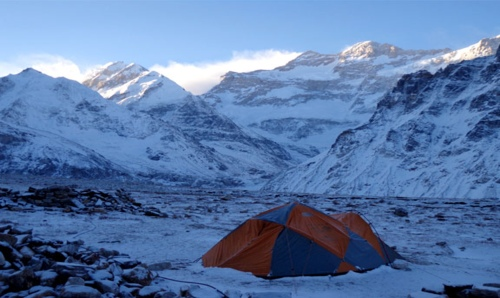 Kanchenjunga-Trekking-nepaltravel.be-trekking-expeditie-nepal-nepalreis-himalaya-groepsreis-nederlandsebegeleiding-teahousetrek-tenttrek