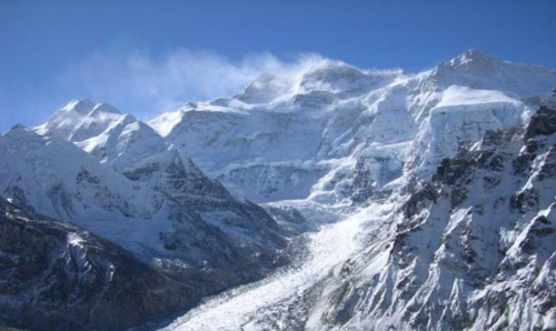 kanchenjunga-nepaltravel.be-trekking-expeditie-nepal-nepalreis-himalaya-groepsreis-nederlandsebegeleiding-teahousetrek-tenttrek