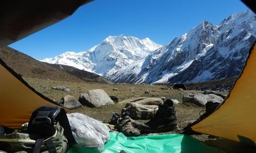 tententrekking-kanchenjunga-nepaltravel.be-trekking-expeditie-nepal-nepalreis-himalaya-groepsreis-nederlandsebegeleiding-teahousetrek-tenttrek